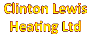 Heating Services Hereford | Clinton Lewis Heating Ltd